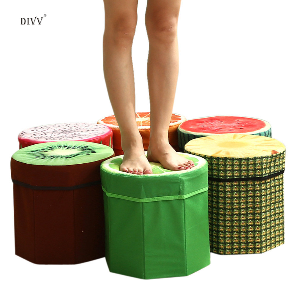 Cheap Footstools With Storage Popular Plastic Foot Stools Buy Cheap Plastic Foot Stools Lots