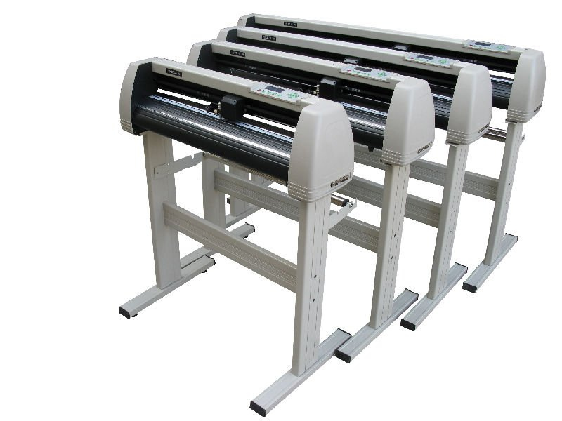 Paper vinyl cutter plotter Low price high quality vinyl plotter cutter with CE certification Mini a3 a4 size Paper vinyl cutter plotter Low price high quality vinyl plotter cutter with CE certification Mini a3 a4 size