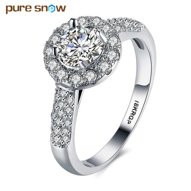 han edition plated huge online jewelry engagement delicate ring with store gold heart rings popular love for sling product women wedding