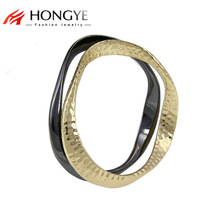 Модный Блестящий браслет унисекс золотого цвета в стиле рок, браслет конфет, мужские браслеты, брендовые ювелирные изделия для женщин
