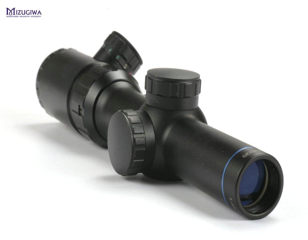 Entfernungsmesser Jagd Mit Beleuchtung : Entfernungsmesser jagd mit beleuchtung walther
