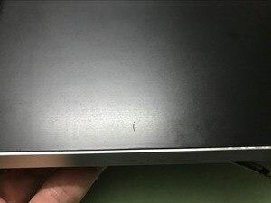 Image 4 - LCD Touchscreen + Top Zurück Abdeckung + Front lünette + Display Schwarz Für SONY VAIO PRO 13 PRO13 SVP13 SVP132 laptop Fall + Bildschirm Kabel + Scharniere