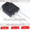 5 шт./лот 40N60NPFD TO-3P 40N60 600В 40A IGBT SGT40N60NPFDPN TO3P
