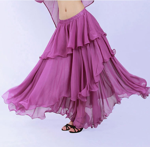 Compare Prices on Long Skirts Indian- Online Shopping/Buy Low ...
