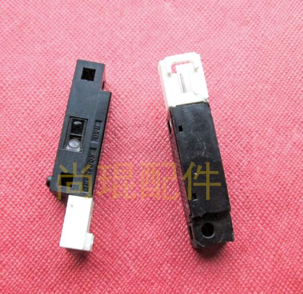 3pcs Reflective Photoelectric Sensor PS R50