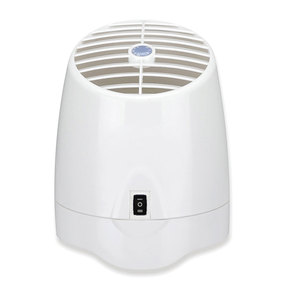 Image 1 - Домашний воздухоочиститель с аромадиффузором, генератор озона и генератор анионов 220 В, GL 2100 CE RoHS epacket