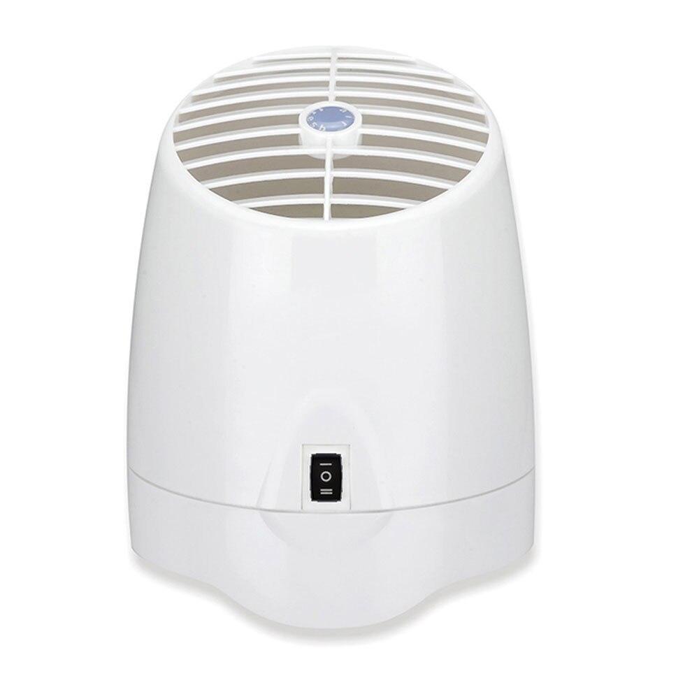 Purificateur d'air à la maison avec le générateur d'ozone de diffuseur d'arome et le générateur d'anion 220V GL-2100 CE RoHS epacket