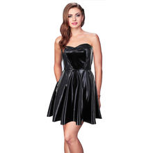 Compare Prices on Party Dresses India- Online Shopping/Buy