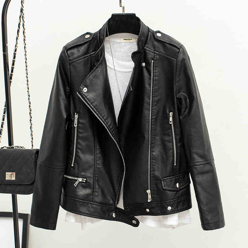 Online Get Cheap Cheap Biker Jackets -Aliexpress.com | Alibaba Group