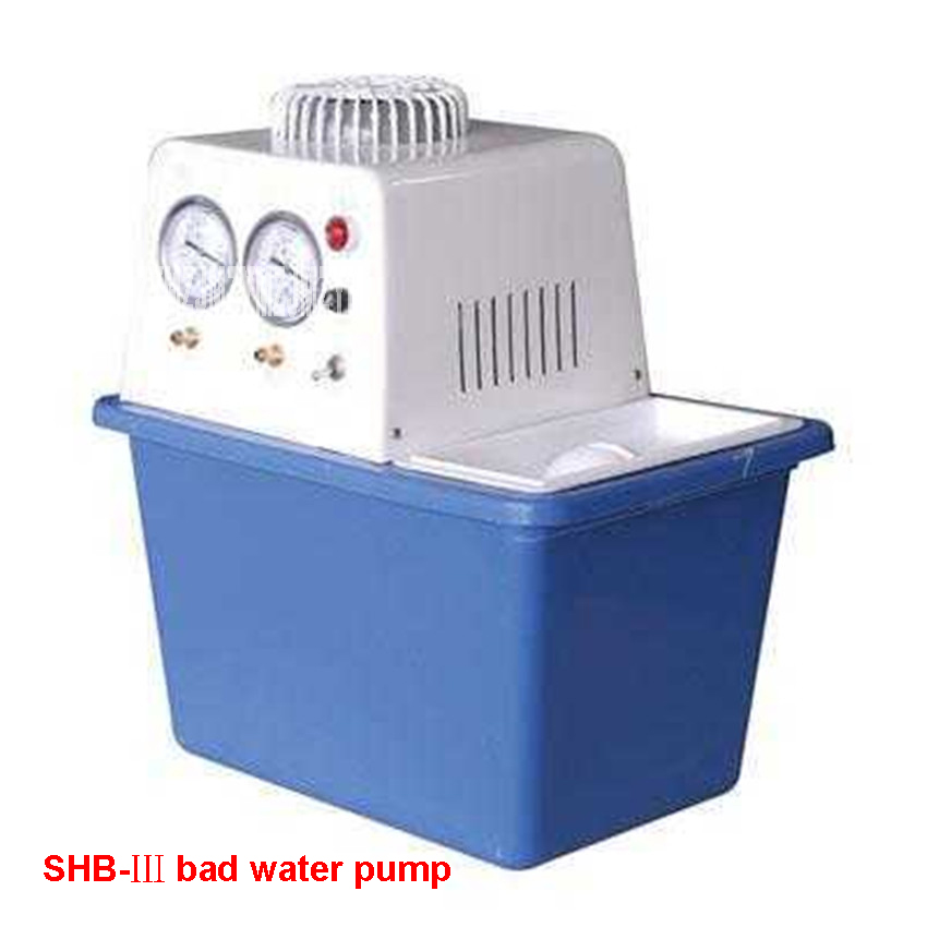 popular chemical vacuum pump-buy cheap chemical vacuum pump lots