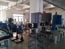 15K4200W ultrasonic Plastic welding machine,Digital ultrasonic welding machine 15khz