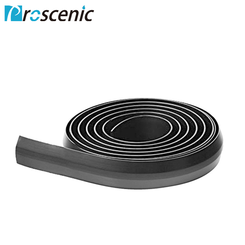 Proscenic 811GB Boundary Magnetic Marker Tape for Robot Vacuum Cleaner