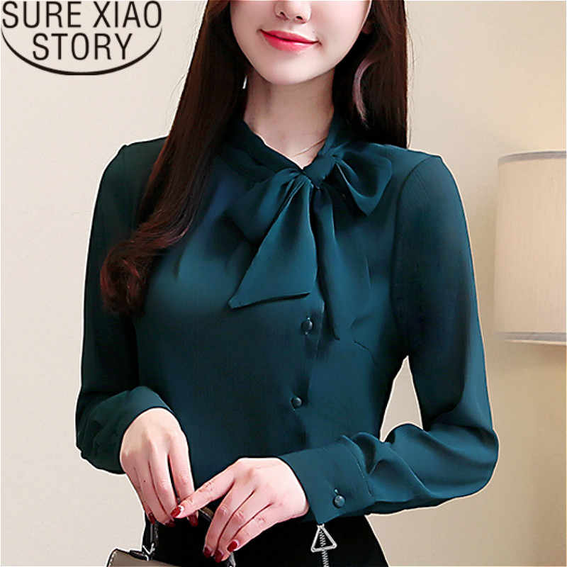 506ecf03bd Detail Feedback Questions about 2019 fashion clothing long sleeve ...