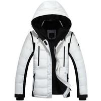 Free Shipping 2018 Winter Ski Jacket Women Windproof Snowboard Snow Waterproof Outdoor Mountain Coat Skiing Jackets Female