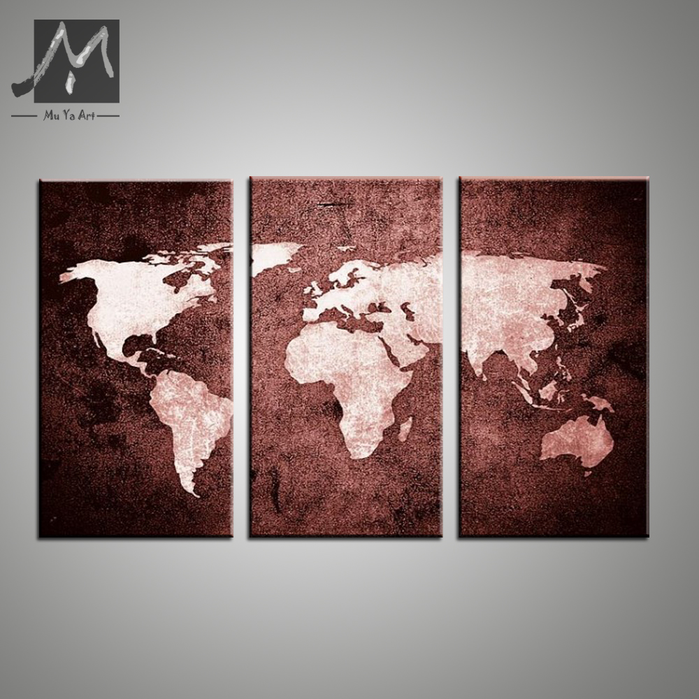 Office canvas art officeworks canvas art prices beatles music office canvas art hand painted wall office painting vintage canvas world map 3 piece art gumiabroncs Gallery