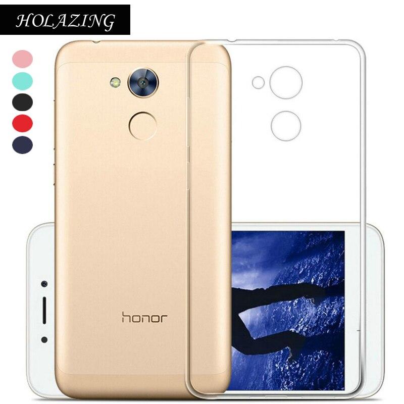 holazing-anti-dedo-resistente-a-riscos-transparente-clara-tpu-caso-silicone-suave-para-huawei-honor-6a-50-bolsa-de-proteccao-da-pele-cobrir