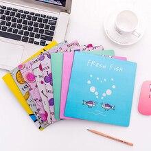 Милый коврик для мыши с изображением медведя из мультфильма для девочки, английская буква, фрукты, компьютерный коврик, водонепроницаемый Противоскользящий коврик для мышки, коврик для мыши