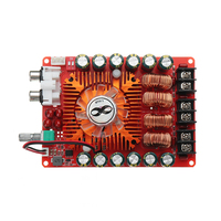 Board Power Cheap Products