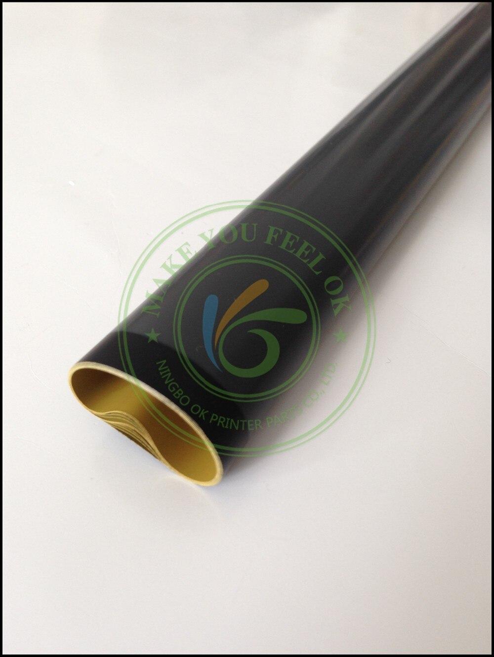 Compatible nuevo para HP 2200 2200D 2300, 2400, 2410, 2420, 2430, 3005 P3005 3035 Fuser. Película de fijación manga RG5-5570-FILM