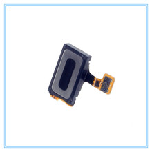 10pcs/lot AAA New High Quality Earspeaker For Samsung Galaxy S7 G930 for S7 edge Earpiece Speaker Receiver Module Flex Cable