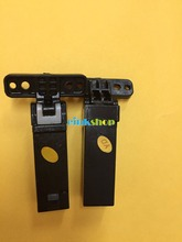 цены на New ADF HINGE for Samsung CLX-3170 3175 3400F SCX-3405F SCX-3405FW SCX-4623 SCX4727 4728 4729 SCX-4729 SCX-4833 Printer  в интернет-магазинах