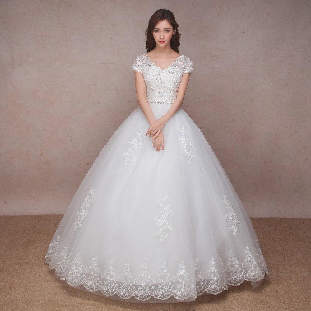 Online Get Cheap Pregnant Brides Dresses -Aliexpress.com   Alibaba ...