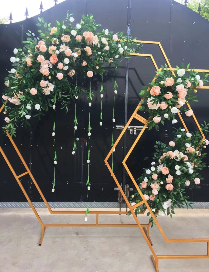 Wedding Flower Decoration 56 Off Plykart Com