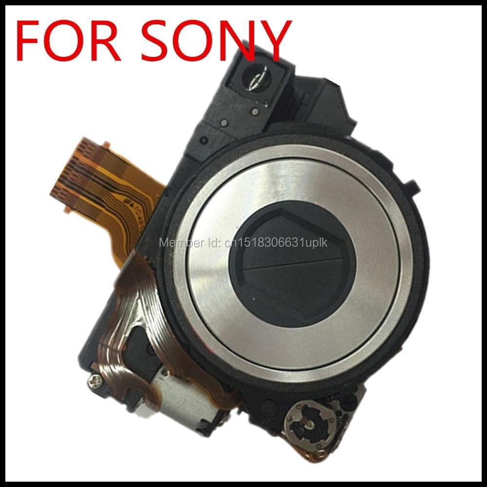 99%NEW Lens Zoom Unit For SONY DSC-W30 DSC-W40 DSC-W35 DSC-W50 DSC-W55 DSC-W70 W30 W40 W35 W50 W55 W70 Digital Camera Silver water dry sanding paper sandpaper w3 5 w7 w10 w14 w20 w28 w40 w50 w63 w70