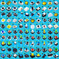 100valuesx2pcs=200pcs Tact Switch Kit 2*4 3*4 3*6 6*6 12*12mm Tactile Push Button 2x4 3x4 3x6 6x6 12x12 mm Micro Switch
