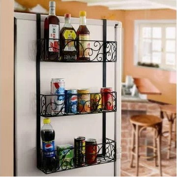 Ikea Kitchen Cart Metal