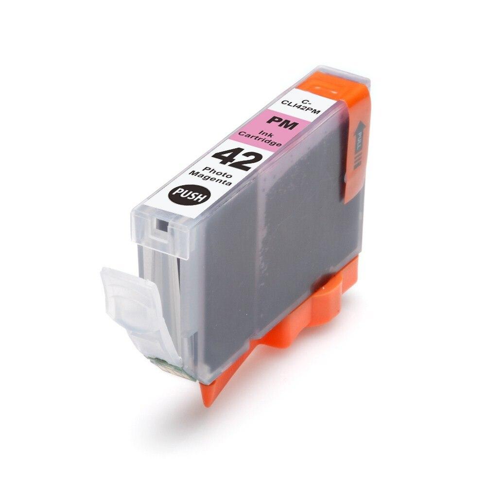 GC41 Ink refill kit for Ricoh SG2100N SG3100 SG3100SNW SG3110DNW SG3110DN SG3110SFNW printer etc