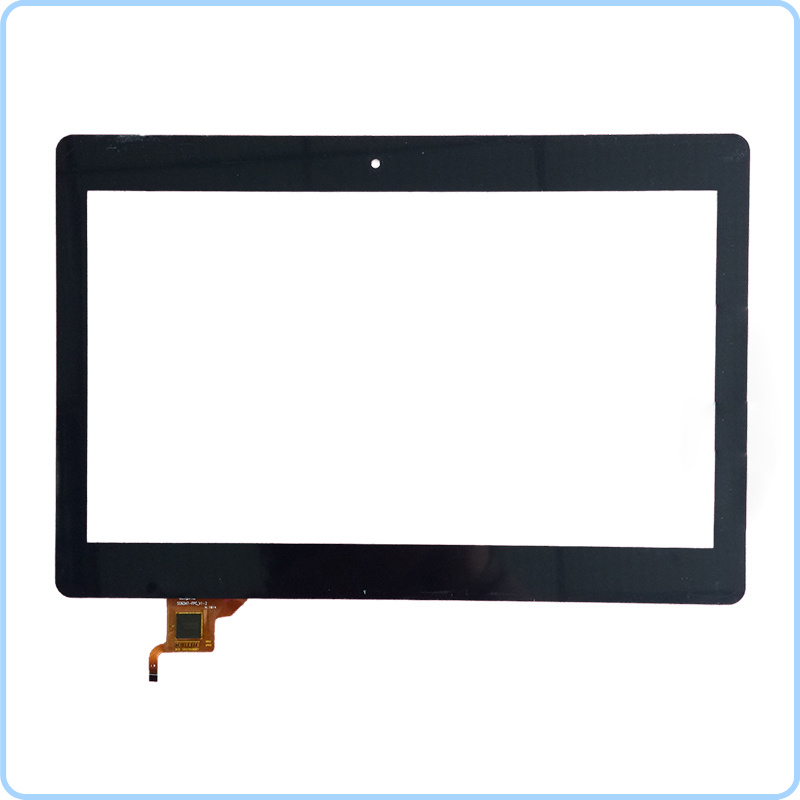 New 11.6 Inch Touch Screen Digitizer Panel SG6347-FPC_V1-2 SG6347 tablet pc 98 inch monitor ir touch screen 2 points infrared touch screen panel ir touch screen frame overlay with usb
