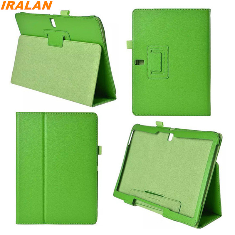 Подробнее о Good Quality Folio Cover Case For Samsung Galaxy Tab S 10.5 T800 T801 T805 Stand PU Leather Tablet shell+stylus pen+screen film 3 in1 top quality stand pu leather cover case for samsung galaxy tab s 10 5 t800 t801 t805 tablet free screen protector pen