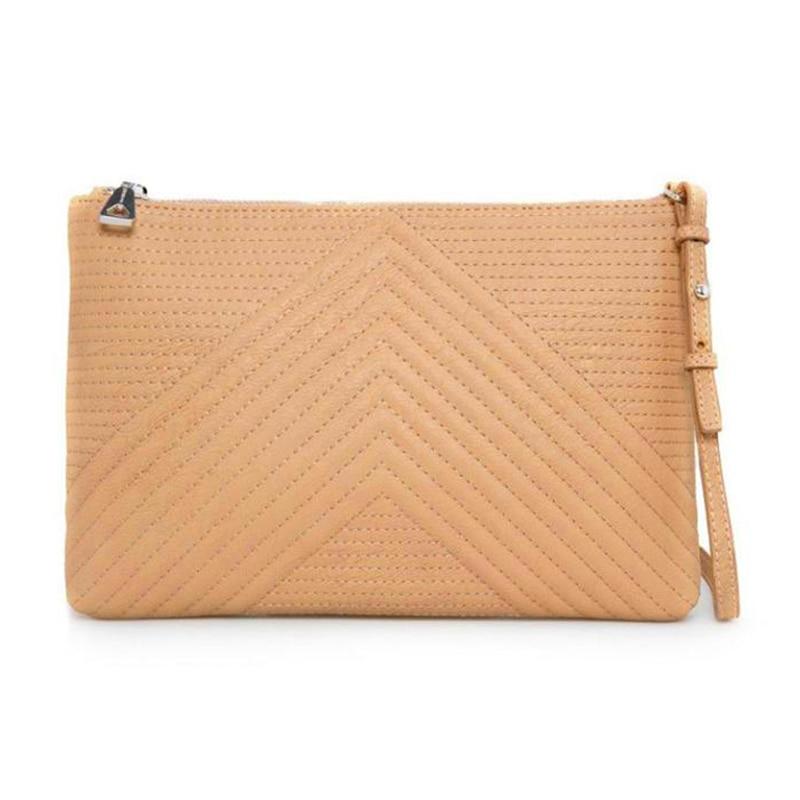 de ombro bolsas bolsas de Tipo de Ítem : Designer Handbags High Quality , coin Purses, clutches