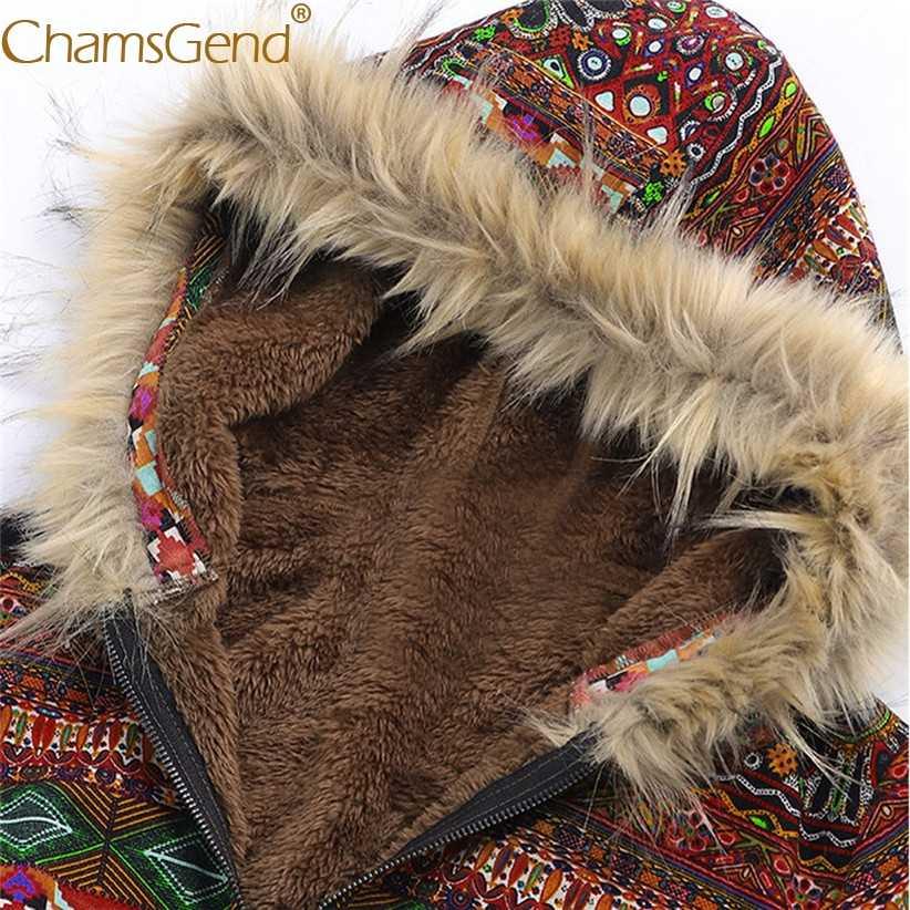 Neu Design Mode Frauen Boho Warme Mantel Pelz Haube Frau Große Plus Größe Mantel Weibliche Dicken Fleece Jacken Frau Mäntel 81106