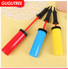 Decorate Ballon pump Accessories Tools wedding event christmas halloween festival birthday party PD-180