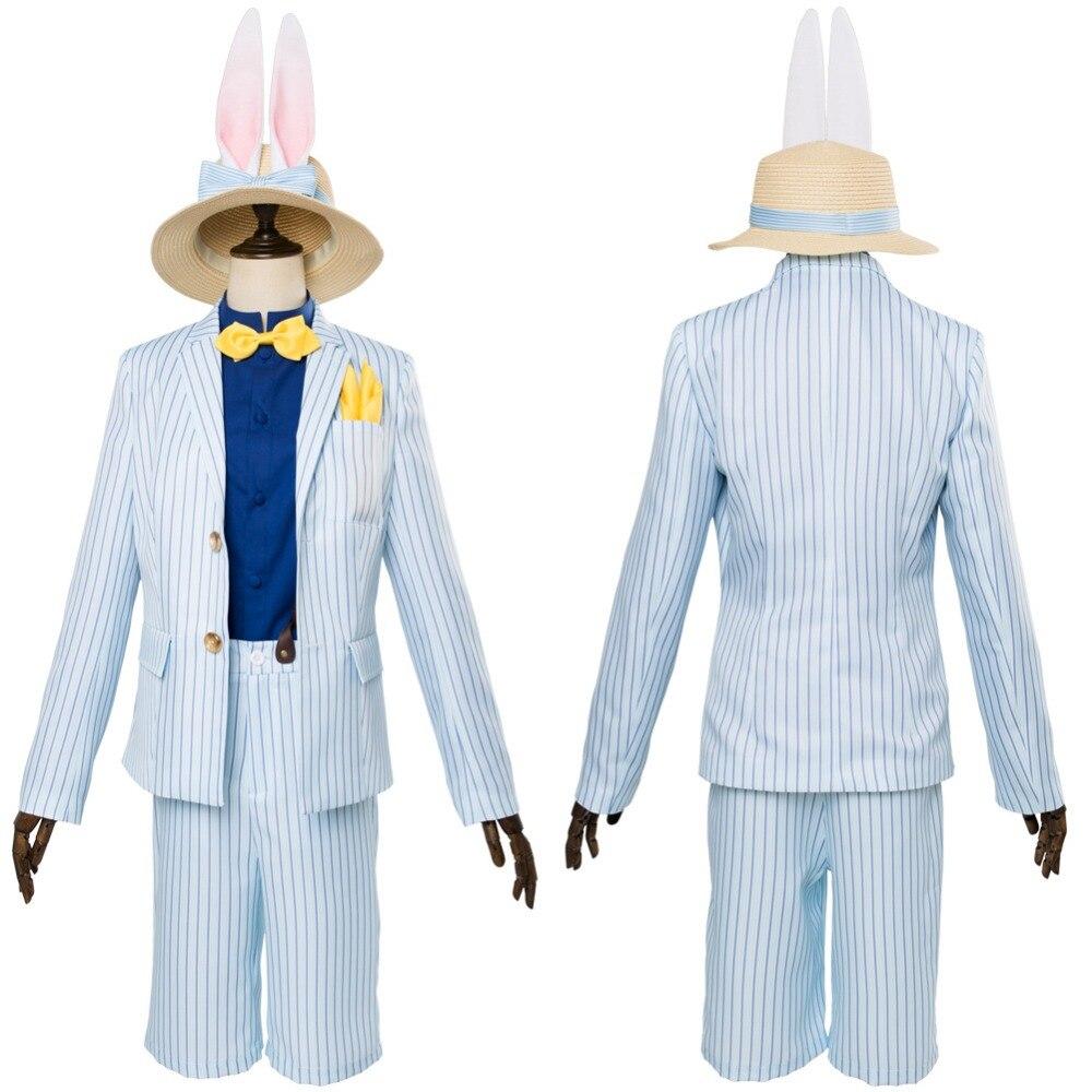 Black Butler Cosplay Ciel Phantomhive Cosplay Costumes Adult Men Women Full Suit Halloween Carnival Cosplay Costumes Custom Made