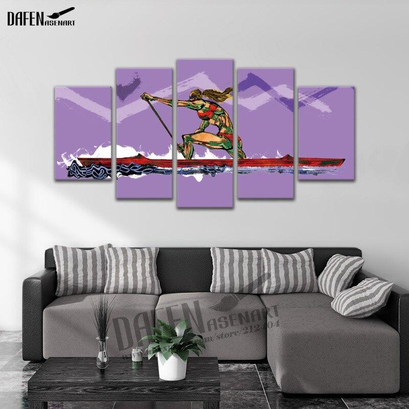 Sports Wall Art online get cheap sports wall art -aliexpress | alibaba group