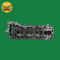 1RZ  complete cylinder head assembly/ASSY for Toyota Hiace 1998cc 2.0L SOHC 8v 1989- OEN:11101-75012 1110175012