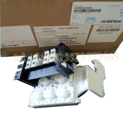 B6080 DAMPER ASSY.-1608422 printer parts