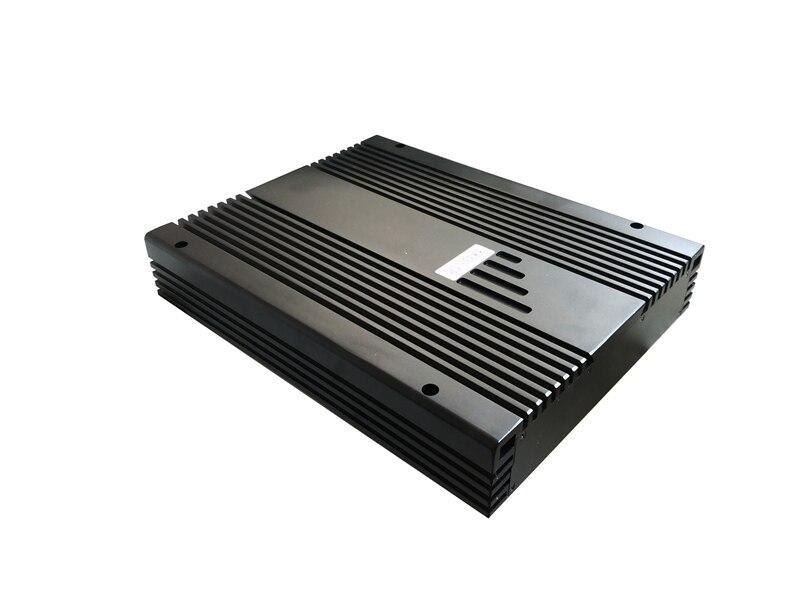 Lintratek Cina 37dBm GSM DCS 1800 MHz Penguat Sinyal Ponsel 4G FDD - Aksesori dan suku cadang ponsel - Foto 4