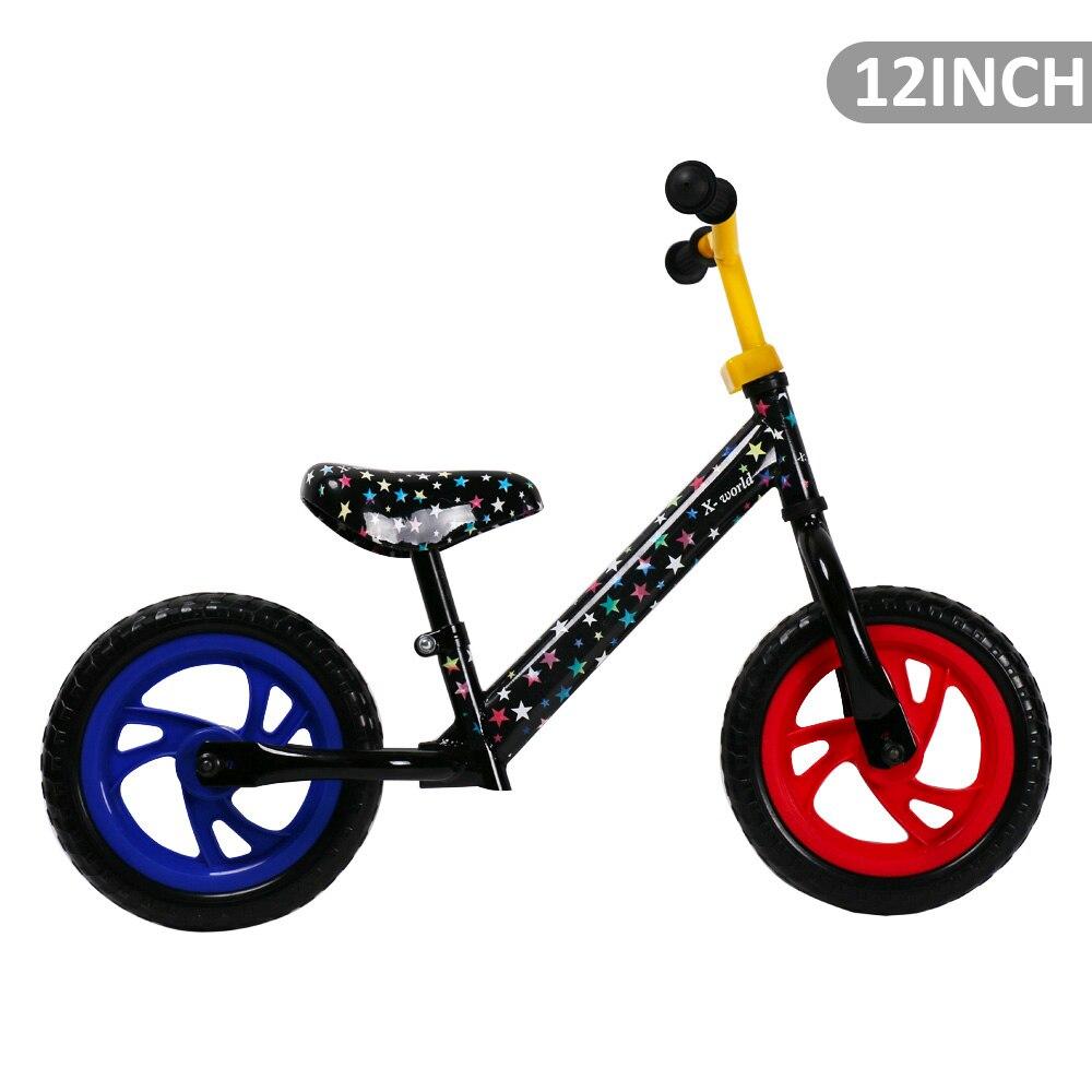 bike010bk