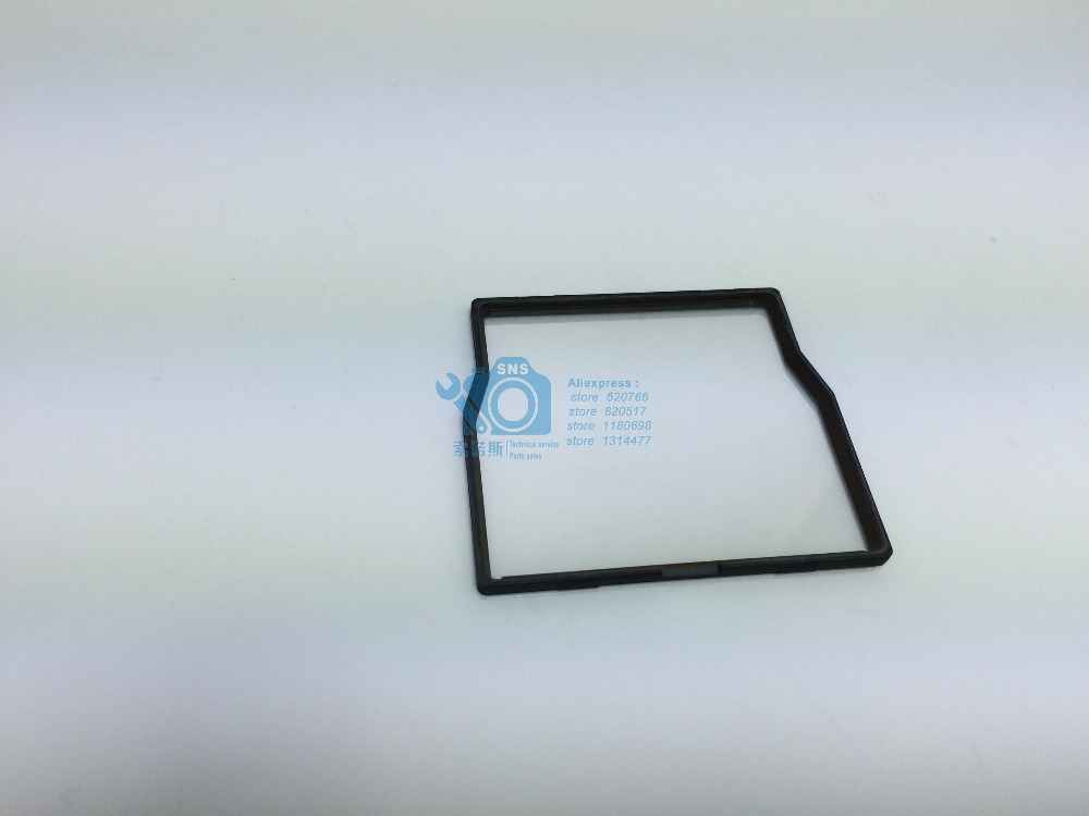 New Original translucent mirror A1903073A for Sony SLT-A99V SLT-A99VK SLT-A99VL A99 Camera Repair Part ручной фонарик blog 14 led slt p009