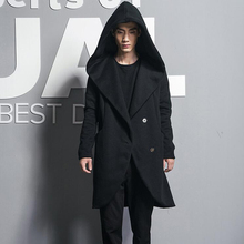 Mens pea coats cheap online shopping-the world largest mens pea