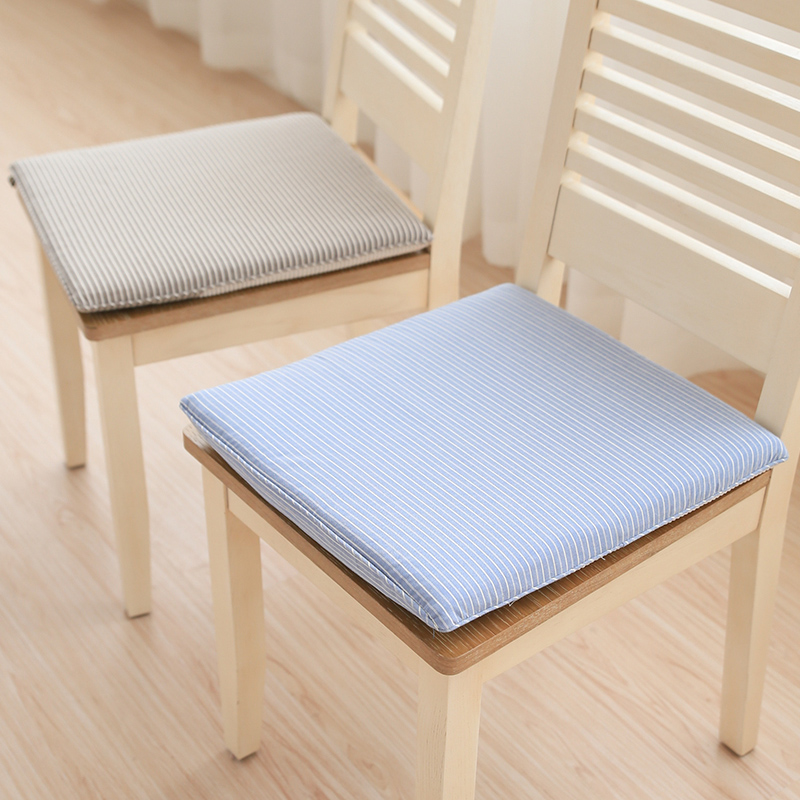Computer Chair Seat Cushion online get cheap chair pads -aliexpress | alibaba group