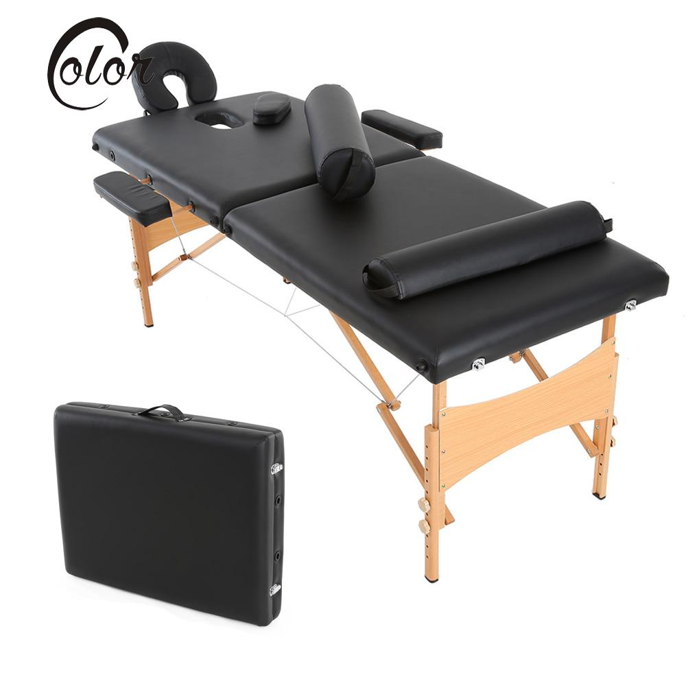 Online Buy Wholesale Furniture Massage From China -8352