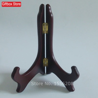 Supply 3 4 5 6 7 8 9 10 12 14 16inch Wooden Easel Wood Wedding