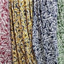 Verwonderend oothandel boho fabric Gallerij - Koop Goedkope boho fabric Loten FD-15
