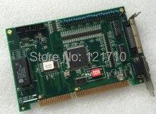 Équipements industriels carte PCBASED I/O Conseil A001-00069 A001-10069 REV. B1 ASIC Contrôleur V1.1 HAL-8063