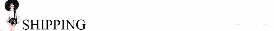 OHRYIYIE Nowe Blezery I Kurtki Damskie 2017 Wiosna Jesień Moda Jednego Przycisku Blazer Femenino Biały/Niebieski Panie Blazer Kobiet 16